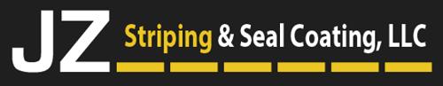 JZ Striping and Seal Coating, LLC